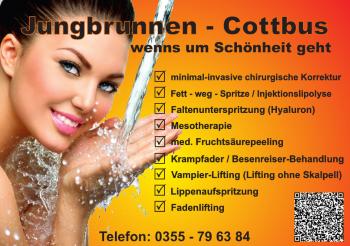 <b>Ines Hentschel</b> - 46.2